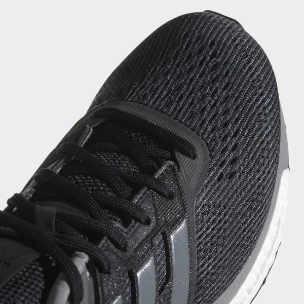 zapatillas adidas hombre supernova