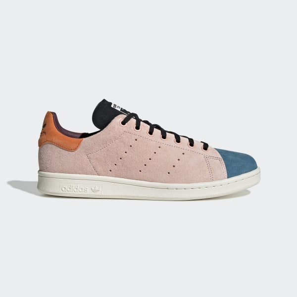 adidas stans smith leather