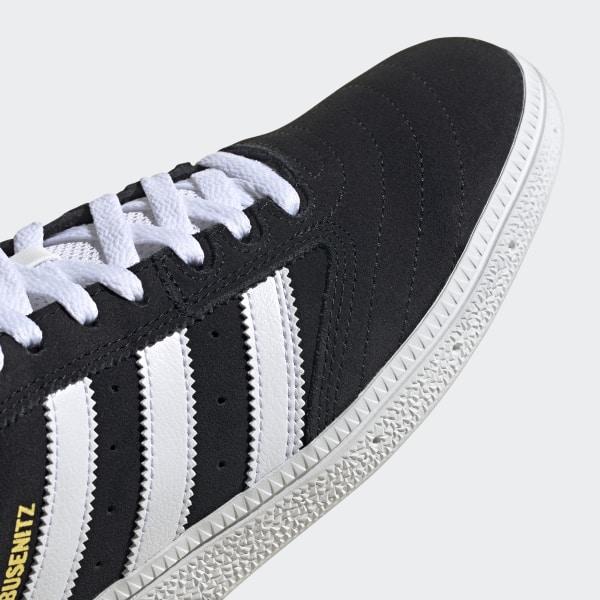 adidas skateboarding busenitz pure boost schuh
