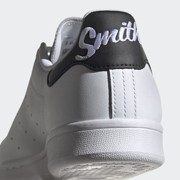 adidas Stan Smith Shoes White | adidas US
