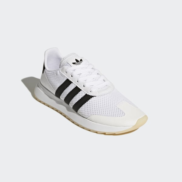 adidas Damen Flashrunner Sneaker