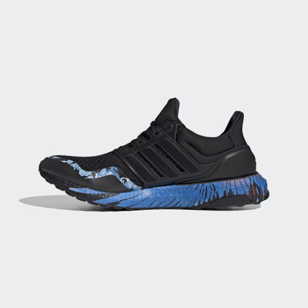 On Sale: adidas UltraBOOST DNA