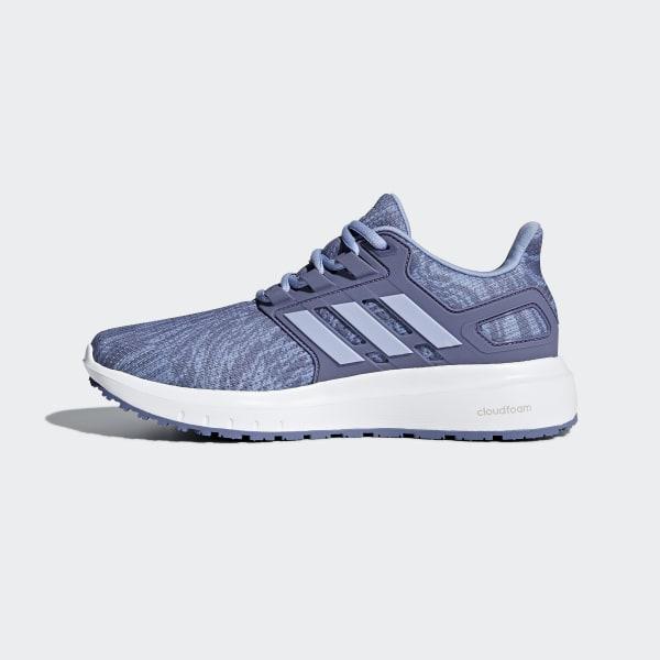 Zapatillas Energy Cloud 2.0 Azul adidas | adidas Peru