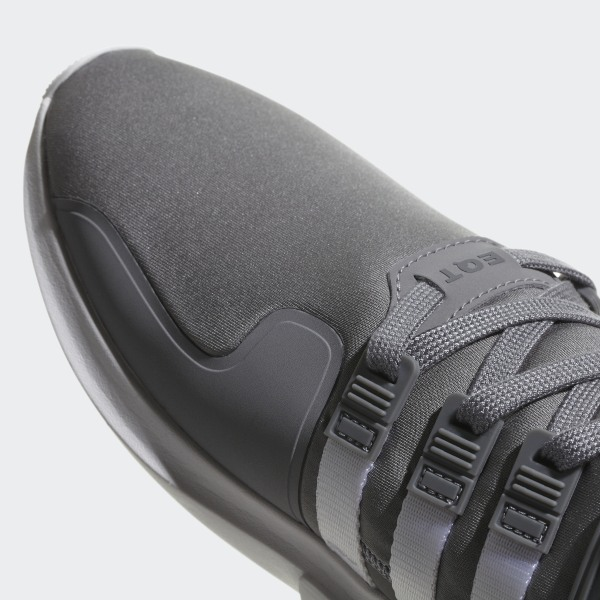 Deutschland Schuh adidas EQT Grauadidas ADV Support 7Yfybg6