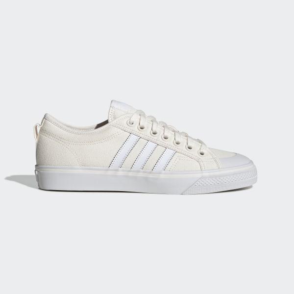 adidas nizza schoenen