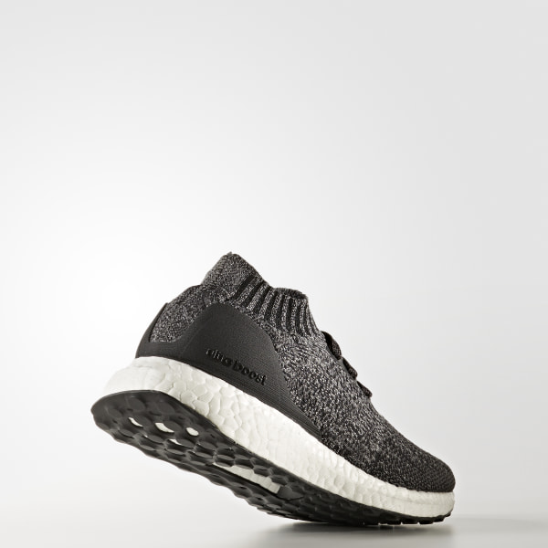 adidas Ultraboost Uncaged Shoe Junior's Running