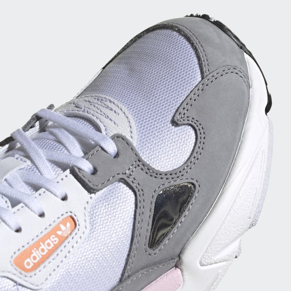 Chaussure Falcon Beige adidas   adidas France