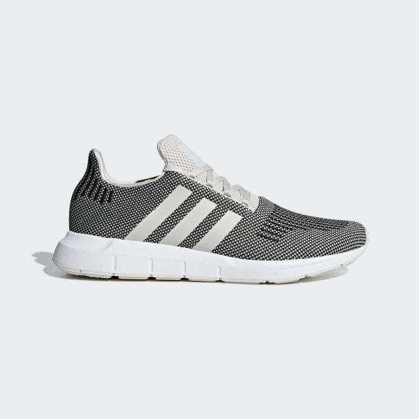 zniżki z fabryki szukać super tanie adidas Swift Run Shoes - Grey | adidas Canada