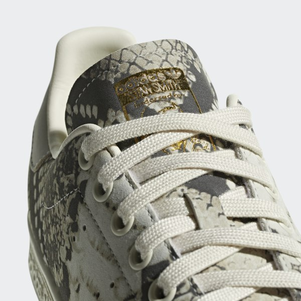 Chaussure Stan Smith Multicolore adidas | adidas France