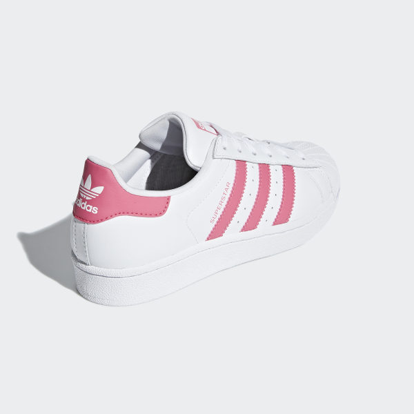 Superstar Shoes Cloud White Womens | Adidas superstar shoes