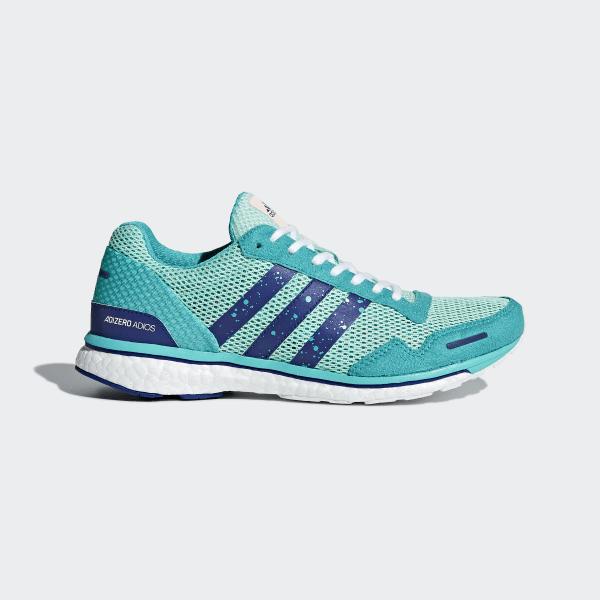 Chaussures de running femme adidas adizero Adios 3 Prix