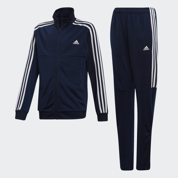 Adidas Originals Superstar Track Top Navywhite