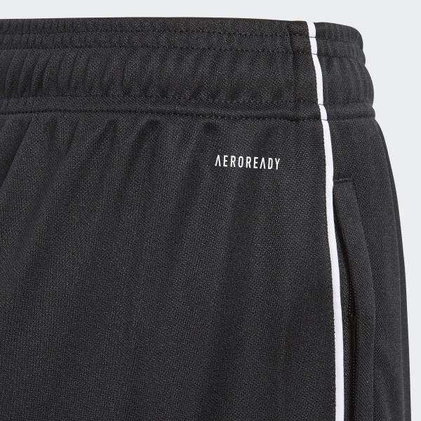 Adidas Core 18 Training Football Pants Tapered Tracksuit