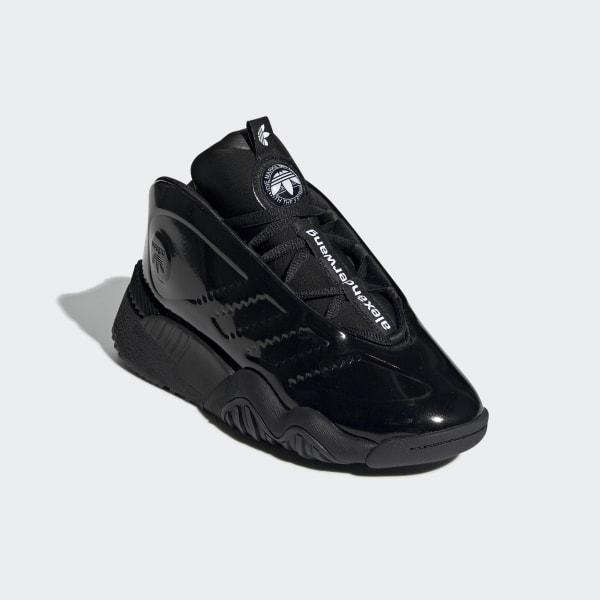 adidas Originals by AW Turnout BBall Shoes Originals EE9027