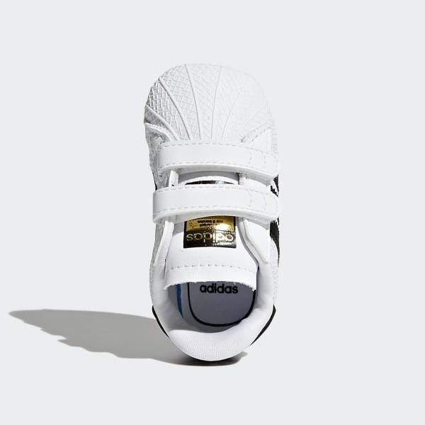 Adidas Skateboarding Busenitz Pro Black White Gold Schuh US