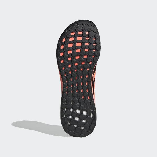 adidas Astrarun Schoenen Zwart | adidas Officiële Shop