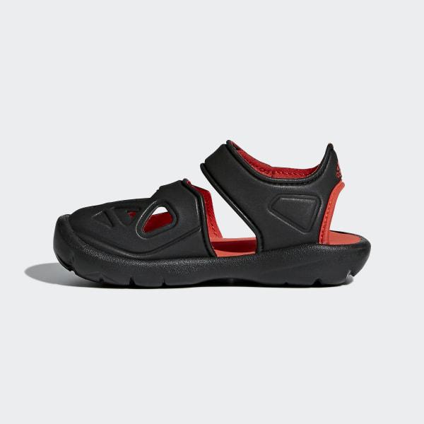 adidas FortaSwim 2.0 Sandals Black   adidas Australia