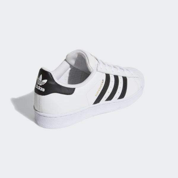 adidas Superstar Shoes White | adidas US