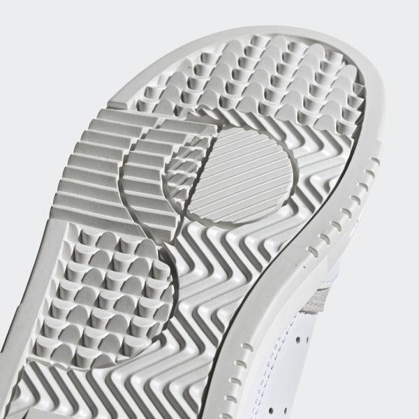 Sapato golfe nike de da palmilhas de