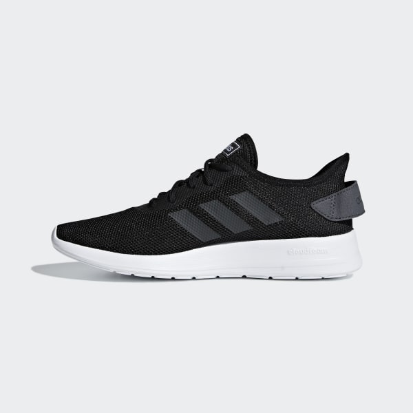 adidas Yatra Shoes - Black   adidas Finland