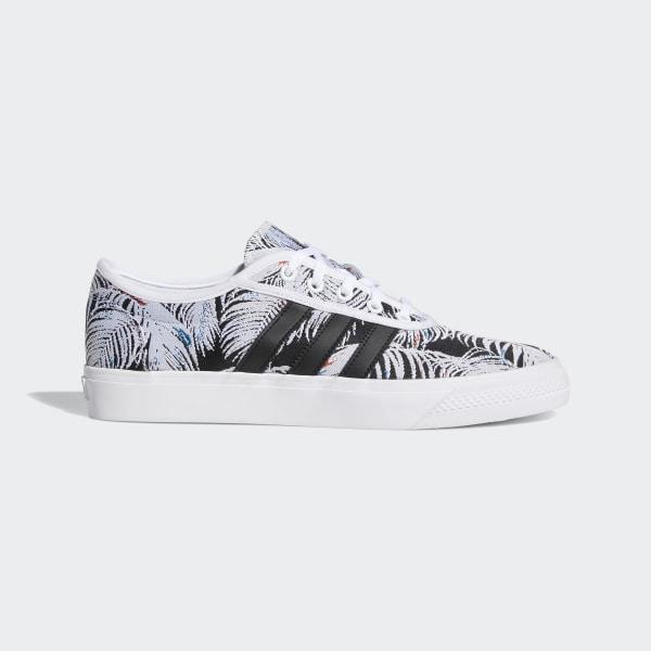 adidas Adiease Sko Hvit | adidas Norway
