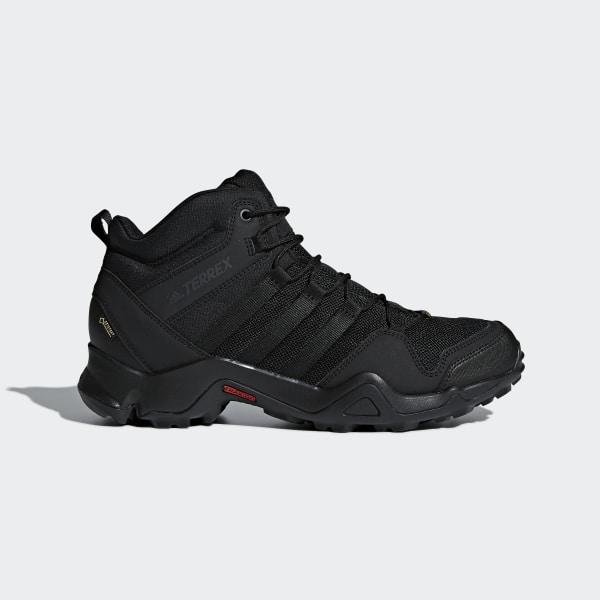 Íntimo suelo implicar  zapatillas adidas terrex ax2r - Tienda Online de Zapatos, Ropa y  Complementos de marca