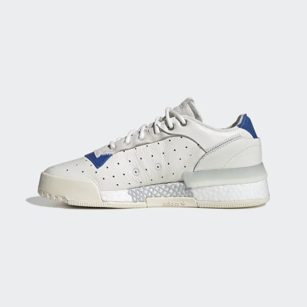adidas Rivalry RM Low Shoes White | adidas US