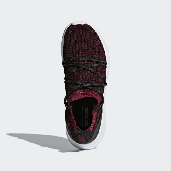 Chaussure Ultimamotion Bordeaux adidas | adidas France