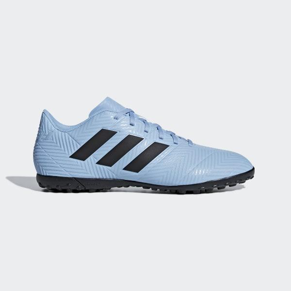 Absolutamente horno hostilidad  tenis adidas futbol rapido - Tienda Online de Zapatos, Ropa y Complementos  de marca