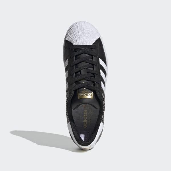 adidas superstar gold streifen, adidas Performance