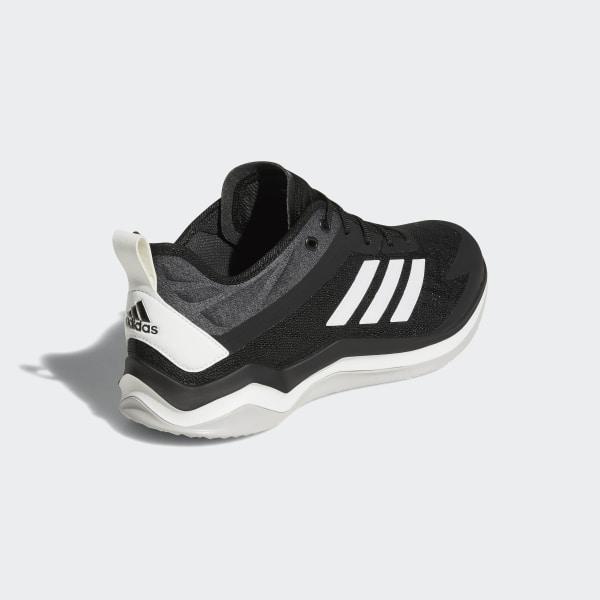 Mens Adidas Speed Trainer 4 CG5131