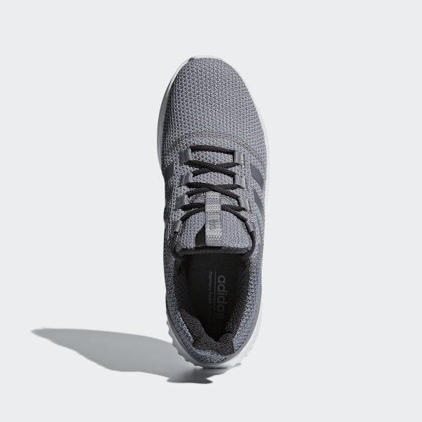 Hombre adidas neo Zapatilla Cloudfoam Ultimate Footwear
