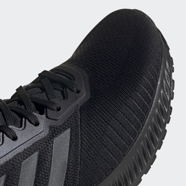 adidas Solar Ride Mens Running Shoes