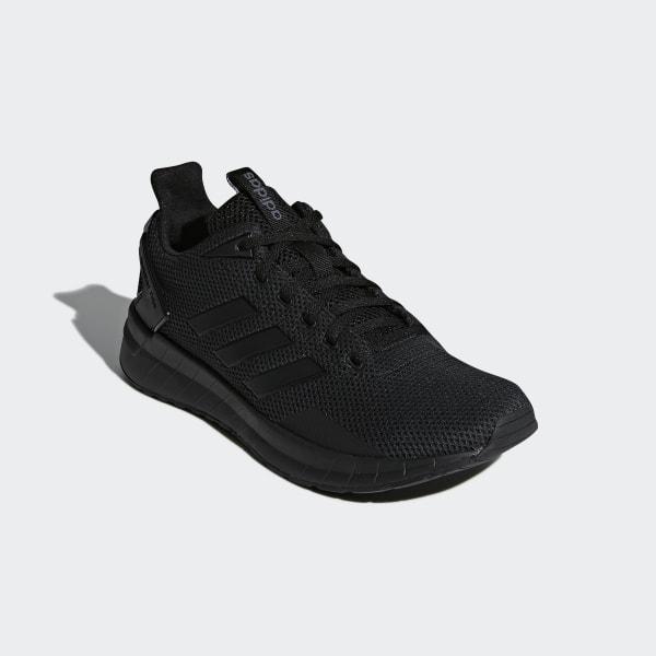 adidas Tenis QUESTAR RIDE Negro | adidas Mexico