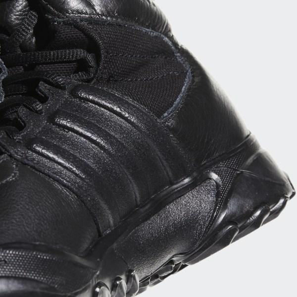 adidas GSG 9.7 Schuh Schwarz | adidas Deutschland