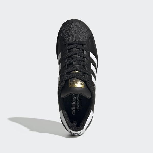 adidas weightlifting scarpe black friday