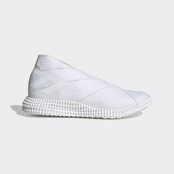adidas italia schuhe