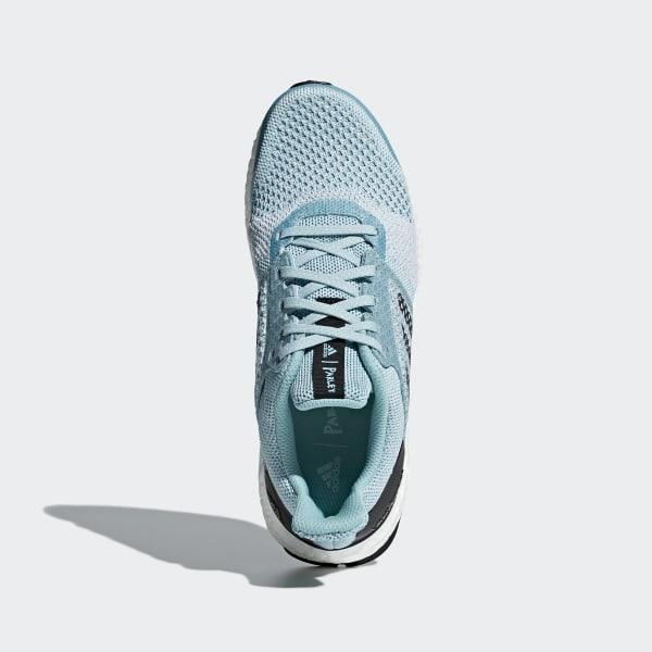 ac8207 adidas - 50% remise - www