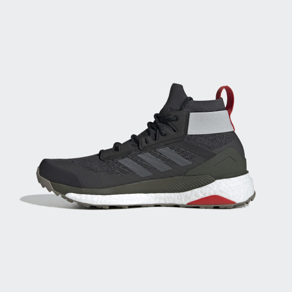 scarpe adidas gratis