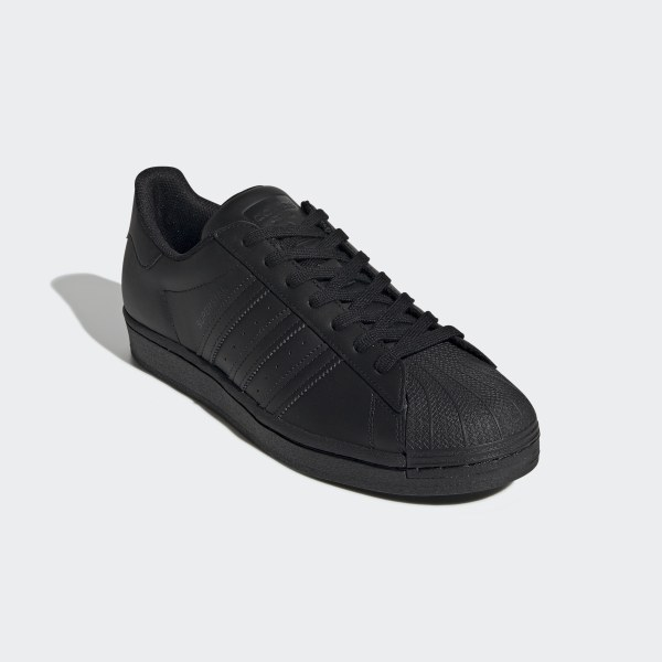 beauty to buy hot sale online adidas Superstar Shoes - Black | adidas US