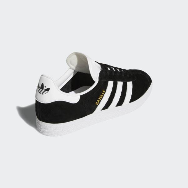 scarpe gazzelle uomo adidas
