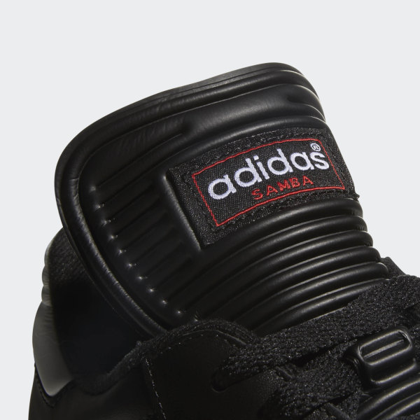 adidas Samba Classic Black adidas US    adidas Samba Classic Svart   title=  6c513765fc94e9e7077907733e8961cc     adidas US