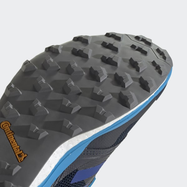 adidas TERREX Agravic XT TLD Schuh Blau   adidas Deutschland