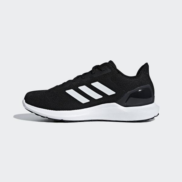Adidas Cosmic Recensione