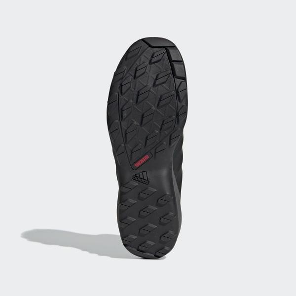 adidas Daroga Plus Schuh Schwarz | adidas Deutschland