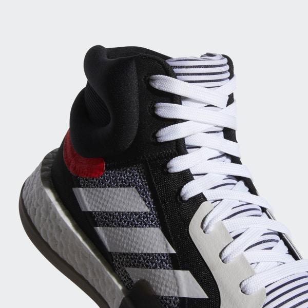 adidas maroon, 782c adidas nmd black blue,adidas tracksuit