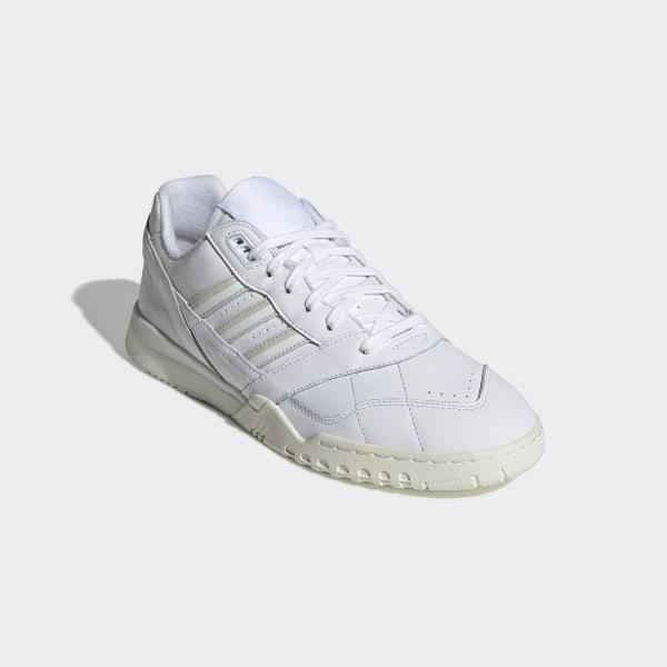 adidas originals trainers schuh