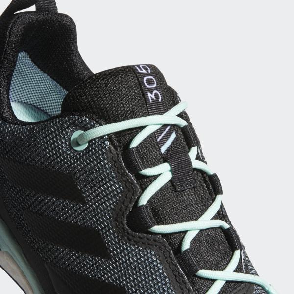 adidas Terrex Skychaser GTX W Core Black Core Black Ash