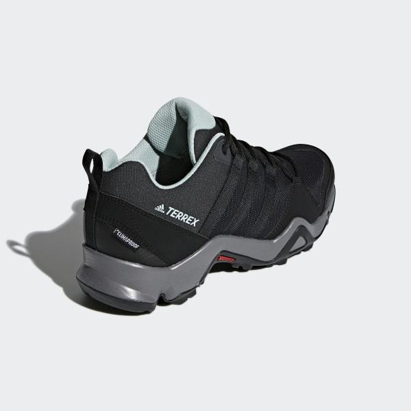 Adidas Five Ten   PRIMEKNIT CLIMAPROOF JACKET MEN'S