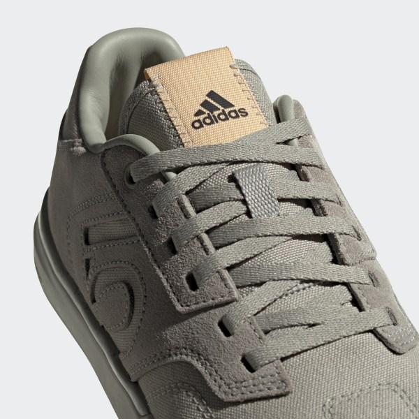 adidas Five Ten Sleuth Mountain Bike sko Grå   adidas Denmark